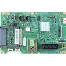 BN41-01897A BN94-05848S