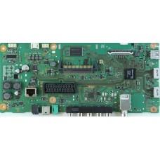 1-889-355-11 (173463311)  Sony