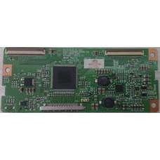 6870C-0266A