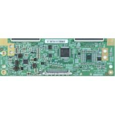 47-6021035 HV320FHB-N00