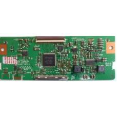 6870C-0250A