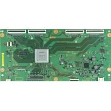 1P-111CX00-4010