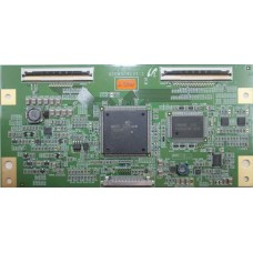 320WSC4LV1.1