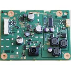 LED Driver 1-889-655-11 (173474411)