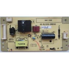 LED Driver 40-RL3210-DRB1XG