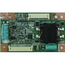 LED Driver 4H+V3416.001 /B LG