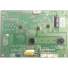 LED Driver 6917L-0084A LG