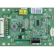 LED Driver 6917L-0097A LG
