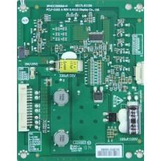 LED Driver 6917L-0119A LG
