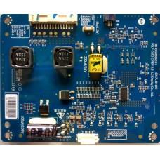 LED Driver 6917L-0119C LG