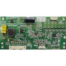 KLS-E320DRGHF06 6917L-0091A