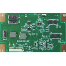LED Driver L390H1-1EE