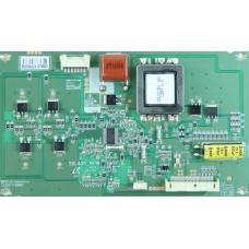 LED Driver SSL400_0E1B Toshiba