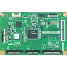 LJ41-10166A LJ92-01862A