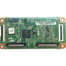 LJ41-10133A LJ92-01849A