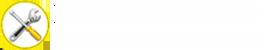 """Магазин запчастей """"РБТ Казань"""" для бытовой техники в наличии в Казани"""